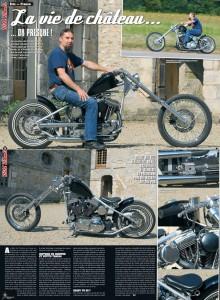 PresseWildMotorcycles012010