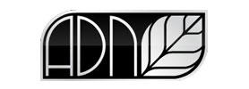 www.adn-m.com