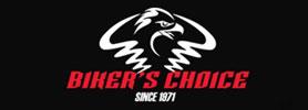 www.bikerschoice.com