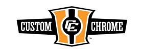 www.custom-chrome-europe.com