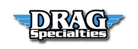 www.dragspecialties.com
