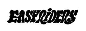 www.easyriders.jp/en