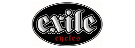 www.exilecycles.com