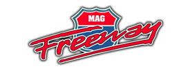 www.freewaymag.com