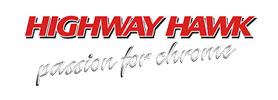 www.highwayhawk.com