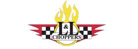www.l-l-choppers.com