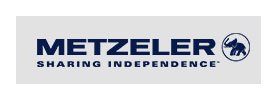 www.metzeler.com