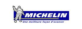 www.moto.michelin.fr/