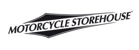 http://www.motorcyclestorehouse.nl/home