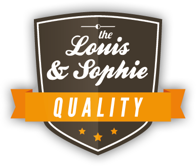 logo-sophie-louis-quality