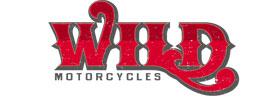 www.wild-motorcycles.com