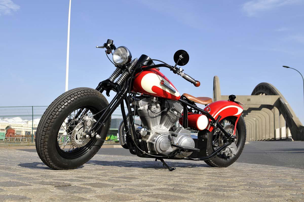 Sportster-883-Rockn-bob-1