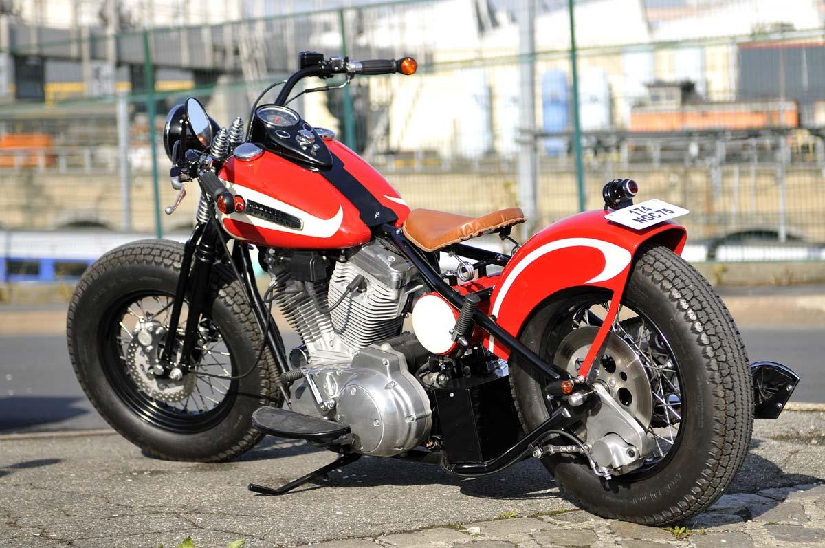 Sportster-883-Rockn-bob-2